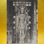 奈良県の神社・お寺ランキング★地元民おすすめ10選