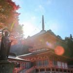 滋賀県の名所ランキング★地元民おすすめ10選