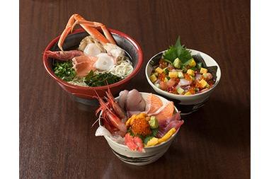 浅草ラーメンランキング⑨魚介専門店の強み「海鮮若狭丸」