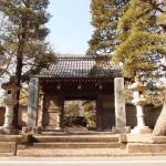 埼玉県川越の神社お寺ランキング★地元民おすすめ10選