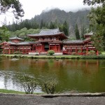 京都府寺巡り★外せないおすすめランキングTOP10