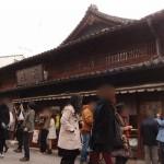 川越市観光スポットランキング★散策におすすめ10選