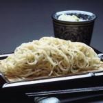 埼玉県秩父のそばランキング★地元民おすすめ10選