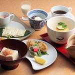 京都府の湯豆腐ランキング★地元民おすすめ10選