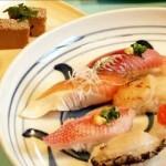 北海道函館の寿司ランキング★地元民おすすめ10選