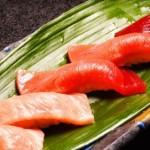浅草の寿司ランキング★地元民おすすめ10選