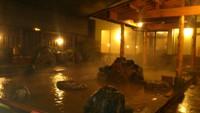 茨城県日帰り温泉ランキング⑥釣りやキャンプの後に!あずま健康センター