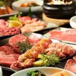 埼玉県は川越の焼肉店ランキング★地元民おすすめ10選