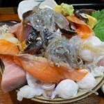 山梨県の超大盛りデカ盛りグルメ★お腹壊れる10店