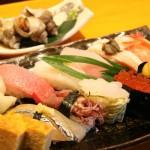 富山県寿司ランキング★地元民おすすめ10選