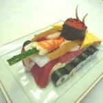 茨城県大洗の寿司ランキング★地元民おすすめ10選