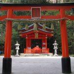 神奈川県パワースポットランキング★地元民おすすめ10選