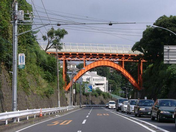 スポット 心霊 栃木 県
