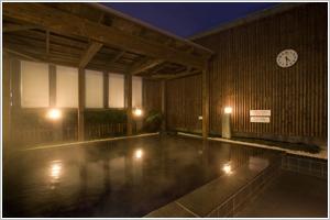 札幌日帰り温泉ランキング⑨珍しいモール泉を札幌市内で「森林公園温泉 きよら」