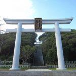 茨城県大洗磯前神社★お参り前に知っておきたい10の事