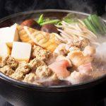 京都鍋料理ランキング★地元民おすすめ10選