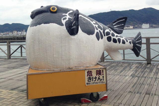 山口県下関のお土産ランキング★地元民おすすめ10選