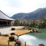 京都は嵐山の観光スポットランキング★地元民おすすめ10選