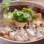 大阪の牡蠣鍋ランキング★地元民おすすめ10選