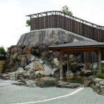 奈良県の温泉ランキング★地元民おすすめ10選