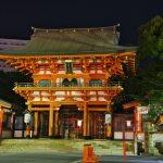 兵庫県パワースポットランキング★地元民おすすめ10選