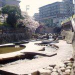 兵庫県神戸の温泉ランキング★地元民おすすめ10選