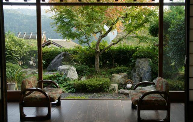 京都府ぼたん鍋ランキング⑩スマホを置いて泊まりに行ってしまいたい「民宿 久や」