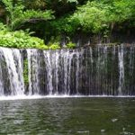 軽井沢の観光スポットランキング★地元民おすすめ10選