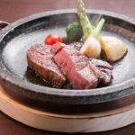 軽井沢のステーキ店ランキング★地元民おすすめ10選