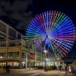 大阪穴場デートスポットランキング★地元民おすすめ10選