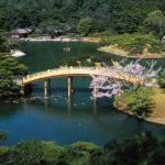 香川県観光スポットランキング★地元民おすすめ10選