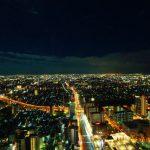 大阪の極上夜景ランキング★地元民おすすめ10選
