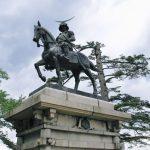 宮城県仙台観光スポットランキング★地元民おすすめ10選