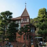 神戸北野異人館で観光前に知っておくべき10のこと