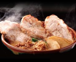 名古屋ラーメンランキング⑤蔵出し味噌!本当の味噌ラーメンを提供する「壱正 守山店」
