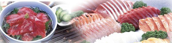 逗子海鮮料理ランキング④逗子の笑顔があふれるお店「満天」