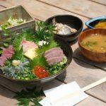 神奈川県逗子の海鮮料理ランキング★地元民おすすめ10選