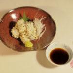 京都の「鱧料理」ランキング★地元民おすすめ10選