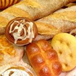 兵庫県神戸のパン屋さんランキング★地元民おすすめ10選