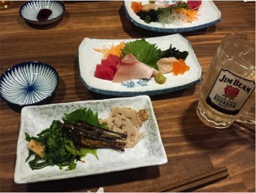 京都の和食料理屋ランキング★地元民おすすめ10選 | 大日本観光 ...