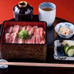 京都の焼肉ランキング★地元民おすすめ10選