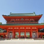 京都は左京区観光スポットランキング★地元民おすすめ10選