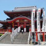 名古屋の大須観光スポットランキング★地元民おすすめ10選