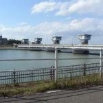 新潟県心霊スポットランキング★最強に危険な10選
