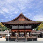 京都は北山の観光スポットランキング★地元民おすすめ10選