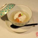 京都の「京料理」ランキング★地元民おすすめ10選