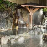 京都は嵐山の温泉ランキング★地元民おすすめ8選