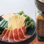 京都の鴨料理ランキング★地元民おすすめ10選