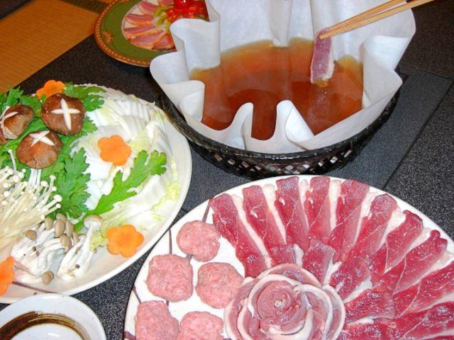 京都鴨料理ランキング⑩京都・南部地区で鴨料理と言えばココ!【京鴨料理 和】