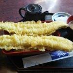 宮城県松島の穴子丼ランキング★地元民おすすめ10選